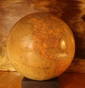 globe-22639_640