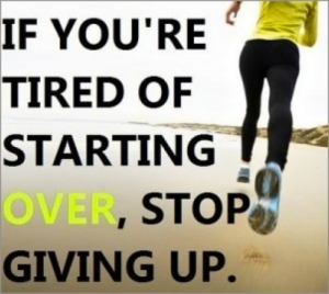 saturday-motivation-8