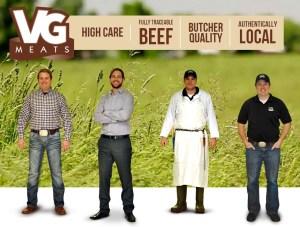 vg-meats