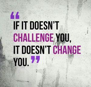 change-challenge