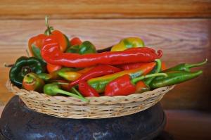 pepper-662550_640