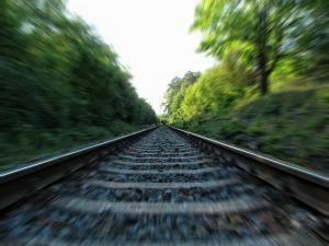 rails-253134_640