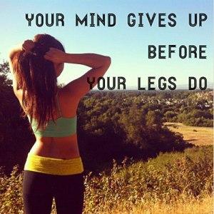 workout-motivation-pinterest-400x400