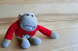 monkey-1070426_640 (2)