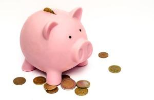 piggy-bank-970340_640 (2)