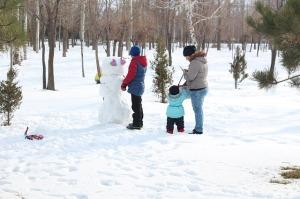 snowman-574714_640 (2)