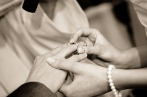 wedding-322034_640 (2)