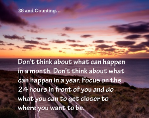 daily motivation; inspiration